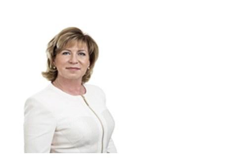 Jelena Trišina